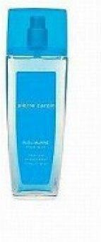 Deodorant parfémovaný Pierre Cardin