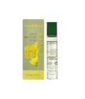 Parfémovaný olej Caver Frais Monde