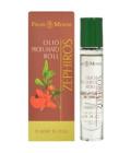 Parfémovaný olej Zephiros Frais Monde