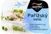 Pařížský salát Gastro
