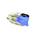 Pařížský salát s jogurtem Fit Gastro