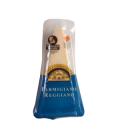 Parmezán Parmigiano Reggiano Antica