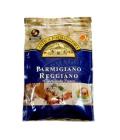 Parmezán Parmigiano Reggiano strouhaný Antica