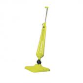 Parní mop 1179 CleanMaxx