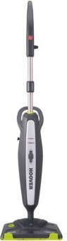 Parní mop Hoover CAN1700R 011