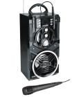 Party box Media-Tech MT3150