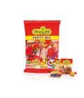 Bonbony želé Párty mix Sugarland