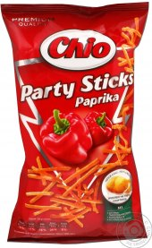 Party Sticks Chio