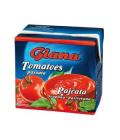 Pasírovaná rajčata Giana