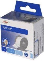 Páska Paper Tape Dr.Max