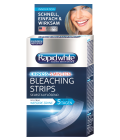 Pásky na zuby bělicí Rapid White