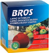 Lapač na octomilky Bros