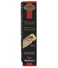 Pasta ančovičková Gourmet Lorea