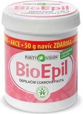 Pasta depilační cukrová Bio Epil Purity Vision