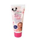 Pasta na zuby dětská Panda Vřídlo