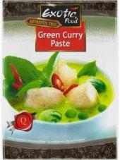 Pasta Authentic Thai  Exotic Food