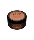 Pasta na vlasy American Crew