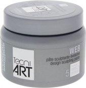 Pasta na vlasy Tecni.Art Professionnel L'Oréal