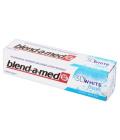 Pasta na zuby 3D White Blend-a-med