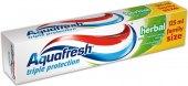 Pasta na zuby Aquafresh