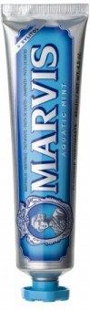 Pasta na zuby Aquatic Mint Marvis