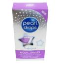 Pasta na zuby bělicí Now Smile Pearl Drops