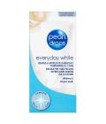Pasta na zuby bělicí Pearl Drops