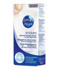 Pasta na zuby bělicí Smokers Pearl Drops