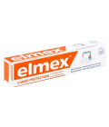 Pasta na zuby Caries Protection Elmex