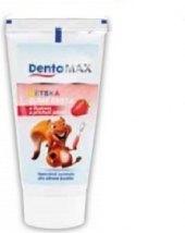 Pasta na zuby dětská Dentamax