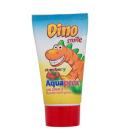 Pasta na zuby dětská Dino Smile Mattes
