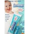 Pasta na zuby dětská First Teeth