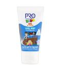 Pasta na zuby dětská Pro Formula Tesco