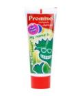 Pasta na zuby dětská Promise