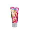 Pasta na zuby dětská Colgate