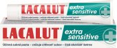 Pasta na zuby Extra Sensitive Lacalut