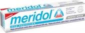 Pasta na zuby Gentle white Meridol