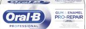 Pasta na zuby Gum & Enamel Professional Oral-B
