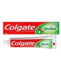 Pasta na zuby Herbal Colgate