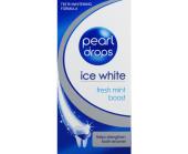 Pasta na zuby  Ice WhitePearl Drops
