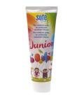 Pasta na zuby Junior Soté Dent