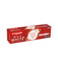 Pasta na zuby Max White Expert Colgate