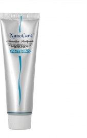 Pasta na zuby Nano Care Whitening Pearl