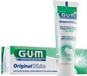 Pasta na zuby Original White GUM