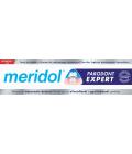 Pasta na zuby Parodont Expert Meridol