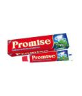 Pasta na zuby s fluorem Promise