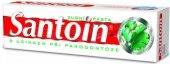 Pasta na zuby Santoin Walmark