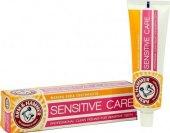 Pasta na zuby Sensitive Care Arm & Hammer