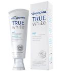Pasta na zuby True White Sensodyne