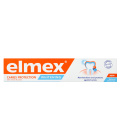 Pasta na zuby Whitening Caries Protection Elmex